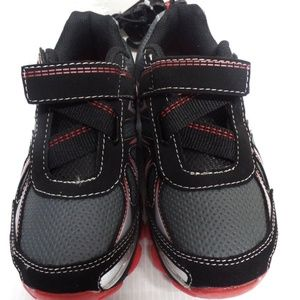"""New ATHLETIC WORKS - YOUTH BOYS """"MULTI-COLOR"""
